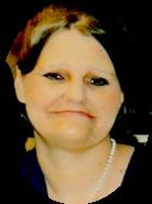 Ruth VanDunk