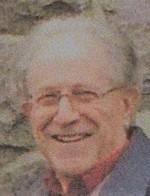 Robert Pallack